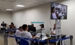 Vídeo: Auditoria de urnas é realizada em tempo real em Rondônia