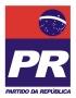 Edital de convocação para convenção - PR Rolim de Moura