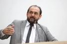 Laerte Gomes indica reforma no Batalhão Tiradentes em Ji-Paraná