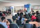 A longa fila do SUS e a atuação do Ministério Público para aumentar a cobertura de saúde em Rondônia
