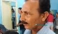 Vídeo: Vítima do esfaqueador diz que ele estava transtornado por confusão com filho