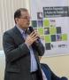 Governador de Rondônia discute dívida da Eletrobras e Beron e transposição com presidente Temer