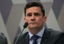 Futuro ministro, Moro propõe mais rigor para progressão de pena e prescrição de crimes