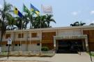Justiça suspende concurso da Assembleia na área de Arquitetura