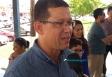Advogados, empresário e agente comandam transição em Rondônia; lista tem vários oficiais e servidores