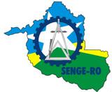 Senge/RO - Edital de Convocação - Servidores da CPRM
