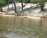 Jovem pula em rio de balneário e acaba morrendo após quebrar pescoço