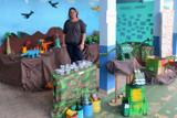 Professora de Ji-Paraná vai representar Região Norte no Prêmio Professores do Brasil