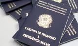 Sine de Porto Velho tem 45 vagas de emprego em oferta