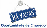 Vinte vagas de emprego estão em oferta no Sine de Porto Velho