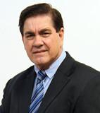 Daniel Pereira vai assumir o Sebrae em Rondônia, depois de deixar o Governo