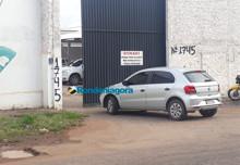 Polícia Civil deflagra operação para combater tráfico de drogas em escolas de Rondônia