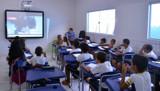 Justiça manda Prefeitura matricular crianças e custear transporte em Ji-Paraná