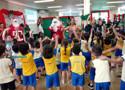 Começa campanha Papai Noel dos Correios; Cerca de 6 mil cartas estão disponíveis para adoção