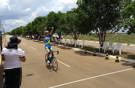 Rondônia conquista ouro no ciclismo no primeiro dia dos Jogos Escolares da Juventude, em Natal