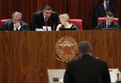 TSE nega recursos que poderiam alterar resultado das eleições em Rondônia