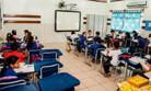Chamada escolar começa na próxima segunda-feira em Porto Velho