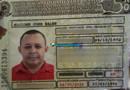 Agente da Semtran Elcione José Sales é mais uma vez denunciado por agressão e porte de arma