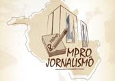 Vencedores do 8º Prêmio MP de Jornalismo serão conhecidos nessa quarta-feira