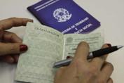 Sine oferece quase 50 vagas de emprego em Porto Velho