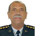 Nota de pesar do ex-governador Bianco pelo falecimento do coronel Maltez