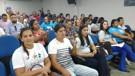 Câmara aprova lei que cria e regulamenta Projeto Família Acolhedora em Porto Velho