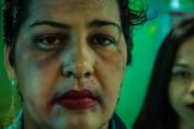 """Rondônia abre campanha """"16 Dias de Ativismo pelo Fim da Violência contra as Mulheres"""""""