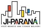 Prefeitura de Ji-Paraná – Operação da Policia Federal
