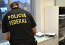 EXCLUSIVO: Lista de presos da Operação Pedágio tem secretário, empresários e políticos