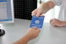 Aumenta número de vagas de emprego em oferta no Sine de Porto Velho