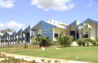 PF: Operação Pedágio devassa prefeitura de Ji-Paraná e deve prender 10 pessoas