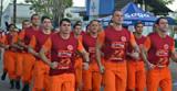 Inscrições para o Cross Triathlon do Fogo em Candeias do Jamari estão abertas
