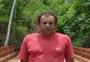 Homem morre eletrocutado durante trabalho em rede elétrica