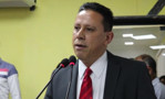 Vereador Edesio Fernandes apresenta a Faculdade Republicana
