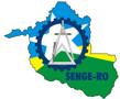 Senge/RO - Edital de Convocação - Sistema CONFEA/CREA's