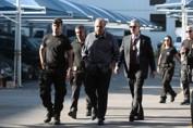 Governador do Rio de Janeiro é preso em operação da Polícia Federal