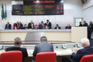 Assembleia revoga leis que oneravam custas em cartórios