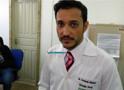 Últimas vítimas atacadas a golpes de facão deixam hospital após um mês, na Capital