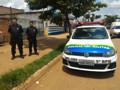 PM intensifica policiamento no fim de ano; planejamento identificou perfil dos bandidos