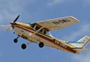 FAB confirma que avião desapareceu após decolar de Pimenta Bueno e inicia buscas