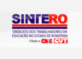 SINTERO - Edital de convocação - Assembleia Geral Extraordinária – 7 de dezembro