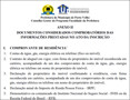 Abertas as inscrições para seleção da Faculdade da Prefeitura de Porto Velho