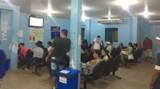 Prefeitura convoca 14 médicos aprovados no concurso público de 2015