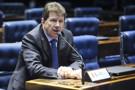 Tribunal de Justiça mantém decisão que retirou policiais militares da segurança de Cassol