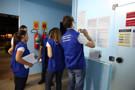 Em nova operação, TCE constata ausência de médicos em UPAs de Porto Velho