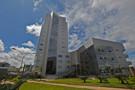Ajude a escolher o nome do novo prédio da Assembleia Legislativa de Rondônia