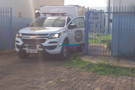 Homem é executado com tiro na cabeça em distrito de Porto Velho