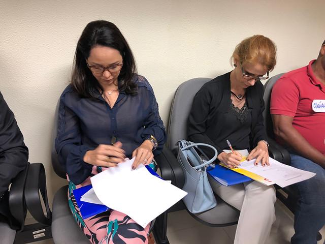 Acordo mediado por MP e TJ define indenização da Santo Antônio a moradores do Joana D'Arc