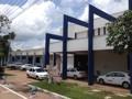 Dois candidatos disputam eleição em Pimenta Bueno neste domingo