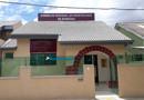 Conselho Federal decreta intervenção no Conselho Regional de Odontologia de Rondônia por desvios de recursos